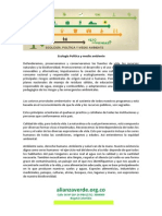 ecologia_politica_medio_ambiente.pdf