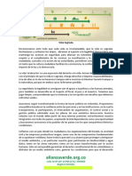 vida_sagrada.pdf
