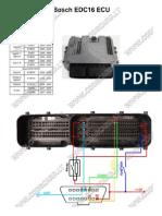 Opel Ecu Wiring Manual