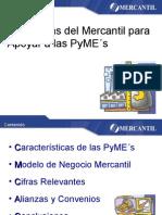 Mercantil.ppt