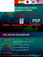 APP_PEER_REV_Australia-INDIA PERSPECTIVE 23 June.ppt