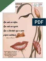 Cartaz - Dia Da Mulher