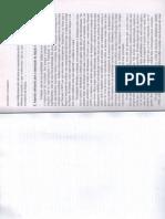 marcuschi continuum.pdf