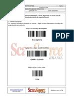 habilitar_enter_ls7708_site.pdf