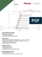 HA Method Design Example (English)