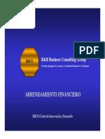 que-es-el-leasing[1].pdf