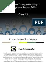 presskit-peer2014