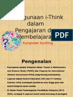 Presentation i Think 1