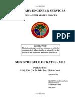 2013_05_11_09_22_43preface_index.doc