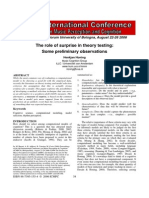 ICMPC9-Honing.pdf