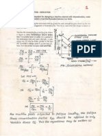 Soderberg Derivation.pdf