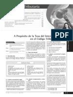 INTERES.pdf