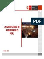 jm20131010_importancia.pdf