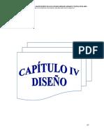 Diseño del sistema de agua potable III.pdf