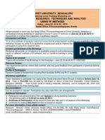 Qualitative r Methods(1)