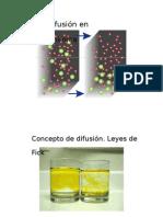 presentacion_difusion.pptx