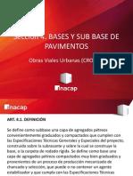 2.2-. Obras Viales Urbanas (CRO101) Bases y Sub-Bases de Pavimentos.pdf