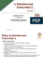 26103009-Lec-1-Introduction.ppt
