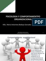 1era clase 2014.pdf