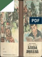 Romana_V_1993.pdf