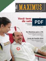 Jornal Maximus-Edição 9.pdf