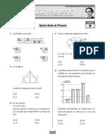 5P.pdf