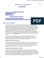 Radiation Protection Group.pdf