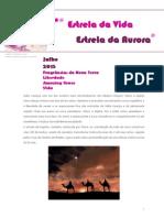2015_07_EVEA Reflexão Do Mês_Patrícia Almeida