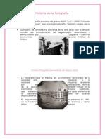Historia de la fotografía.odt