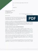 2000-04-23 -- USDJ
