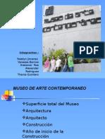 Presentac Def. Formacion Cultural.pptx