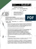 1523-2013-SUNARP-TR-L.pdf