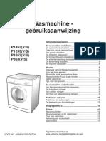 Manual Utilizarea Samsung Germana