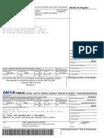 Bloqueto.pdf