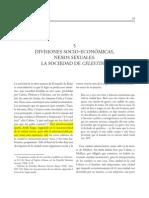 Medievalia Nro 40.pdf