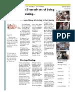 Copy of OrdialesChristmas Special PDF 1