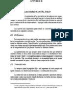 Practica de Consistencia de Suelos_2015