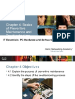 ITE PC v41 Chapter4