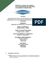 Proyecto (Chipugsi Oscar - Paz David - Rojas Mario)