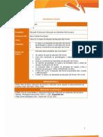 RDE_Educacao_Profissional_Ambientes_Nao_Escolares_Tema_02.pdf