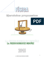 Fisica i Civil