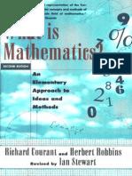 What_Is_Mathematics.pdf