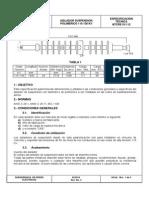 HOJA DE DATOS AISLADOR POLIMERICO 138 KV.pdf
