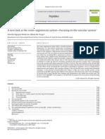 Sistema Renina Angiotensina (1)