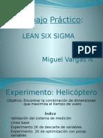 Presentacion helicoptero.pptx