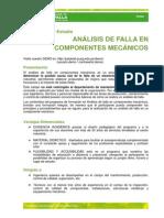 Brochure AFA 2015-1