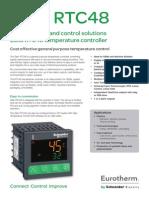 Controlador Zelio RTC48 - Datasheet.pdf