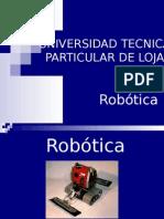 robots-moviles-1209764247567296-9