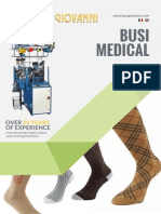 It-Eng Busi Medical Web