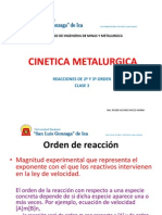 Cinetrica Met 3 (1)